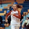 JVGirls Basketball-9