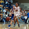 JVGirls Basketball-186