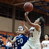 JVGirls Basketball-146