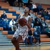 JVGirls Basketball-106