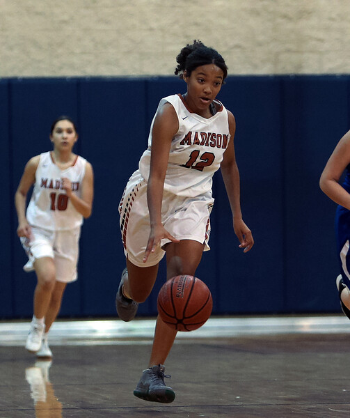 JVGirls Basketball-72