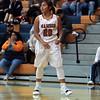 JVGirls Basketball-97