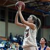 JVGirls Basketball-199