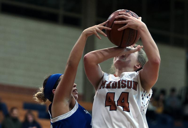 JVGirls Basketball-135