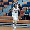 JVGirls Basketball-43