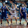 JVGirls Basketball-162