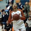 JVGirls Basketball-18