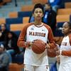 JVGirls Basketball-20
