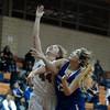 JVGirls Basketball-182
