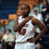JVGirls Basketball-56