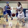 JVGirls Basketball-140