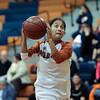 JVGirls Basketball-7