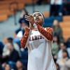 JVGirls Basketball-3