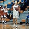 JVGirls Basketball-14