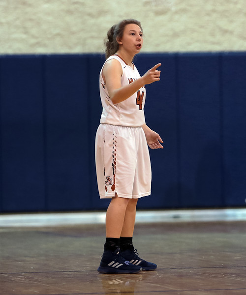JVGirls Basketball-35