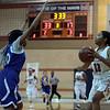 JVGirls Basketball-156