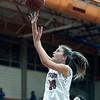 JVGirls Basketball-200