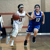 JVGirls Basketball-85