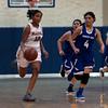 JVGirls Basketball-78