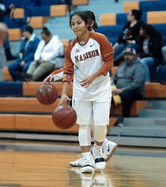 JVGirls Basketball-24