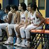 JVGirls Basketball-198