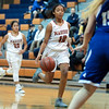 JVGirls Basketball-61