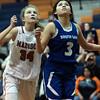 JVGirls Basketball-49