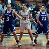 JVGirls Basketball-164