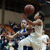 JVGirls Basketball-145