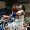 JVGirls Basketball-144