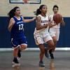 JVGirls Basketball-55