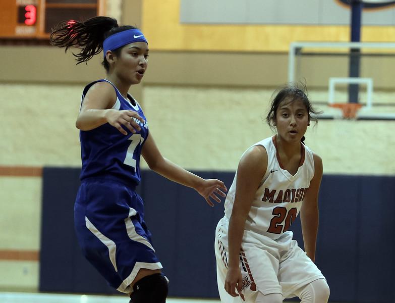 JVGirls Basketball-160