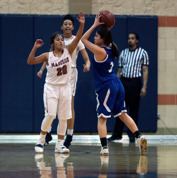 JVGirls Basketball-53
