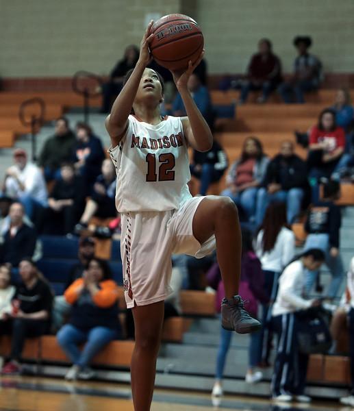 JVGirls Basketball-101