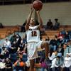 JVGirls Basketball-102