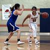 JVGirls Basketball-116