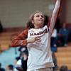 JVGirls Basketball-13