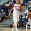 JVGirls Basketball-17