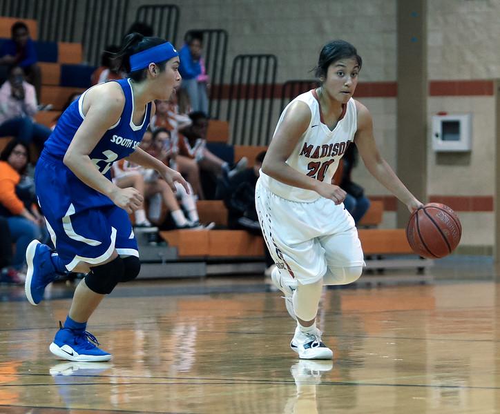 JVGirls Basketball-158