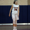 JVGirls Basketball-34