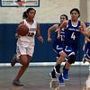 JVGirls Basketball-79