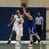 JVGirls Basketball-54