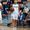 JVGirls Basketball-32