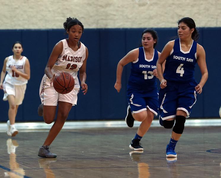 JVGirls Basketball-73