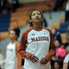 JVGirls Basketball-1