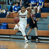 JVGirls Basketball-40