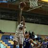 JVGirls Basketball-109