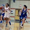 JVGirls Basketball-184
