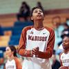 JVGirls Basketball-5