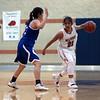JVGirls Basketball-117